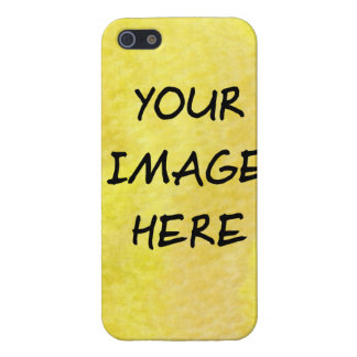 Make Your Own iPhone 5/5S Savvy Case