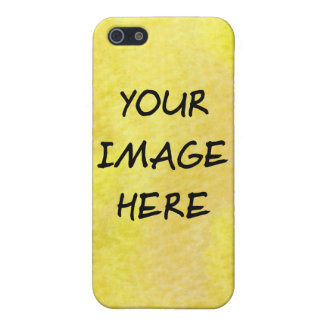 Make Your Own iPhone 5/5S Savvy Matte Case iPhone 5/5S Cover
