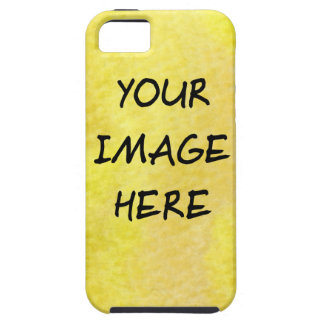 Make your own iPhone 5 Case-Mate Tough Case