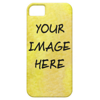 Make your own iPhone 5 CaseMate Custom Barely iPhone SE/5/5s Case