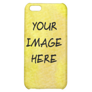Make Your Own iPhone 5C Savvy Case Case For iPhone 5C