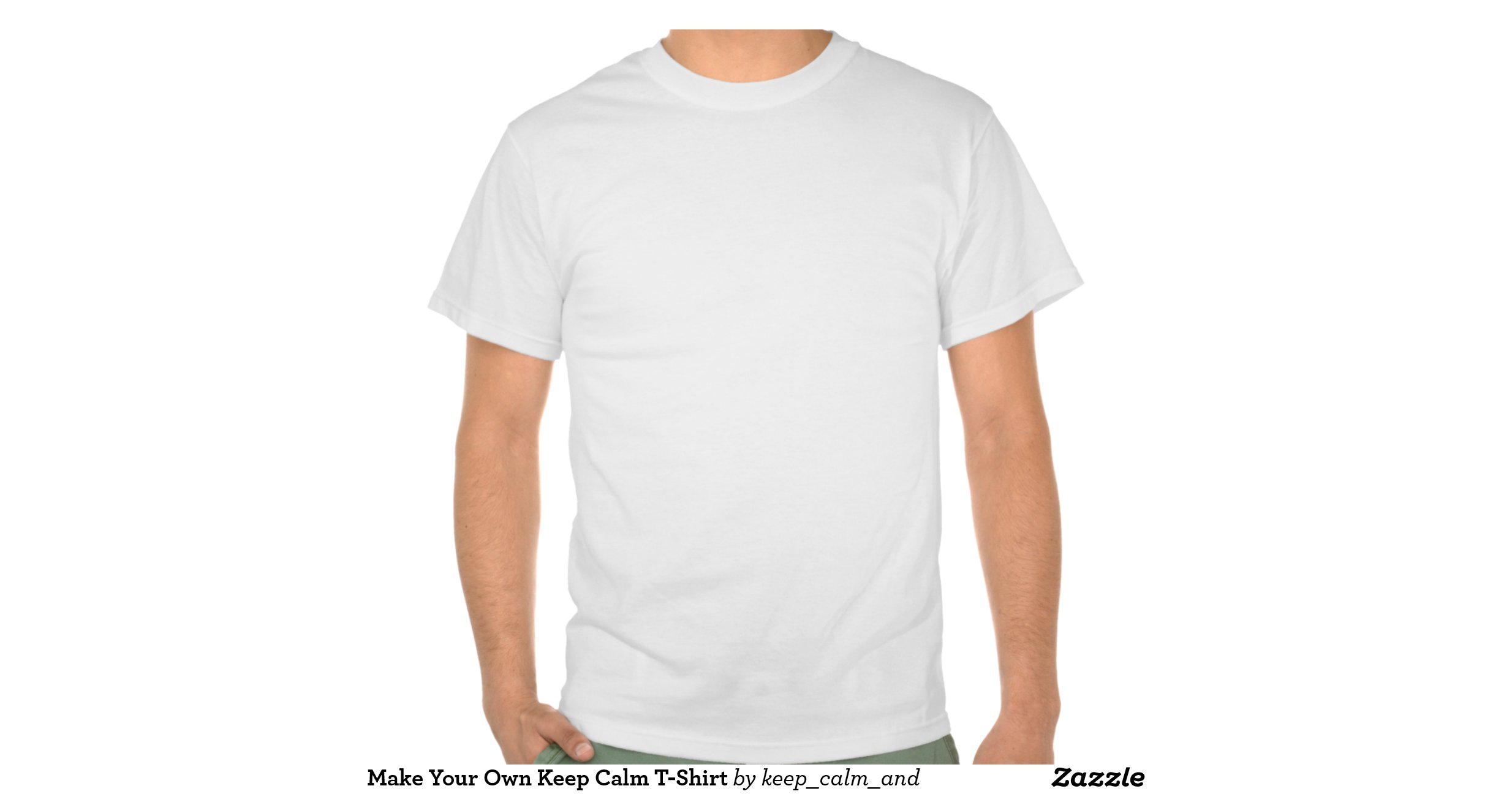 mkae your own shirt - Ideal.vistalist.co