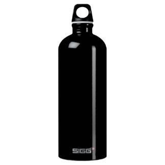 Make Your Own Liberty SIGG Traveler 1.0L Water Bottle