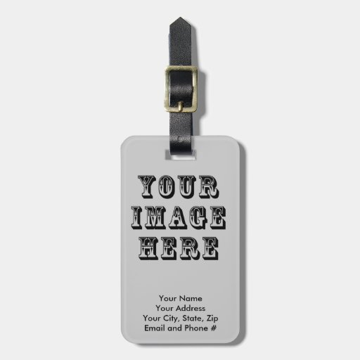 singlecupcoffeebrewerreviews furthermore Personalized travel luggage tag elegant style 256197891477542617 further 16913547 additionally Creoprogressivedie moreover You Can Be Funny   images dentalplan. on the makers of carousel