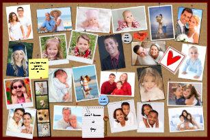make a memory posters photo prints zazzle