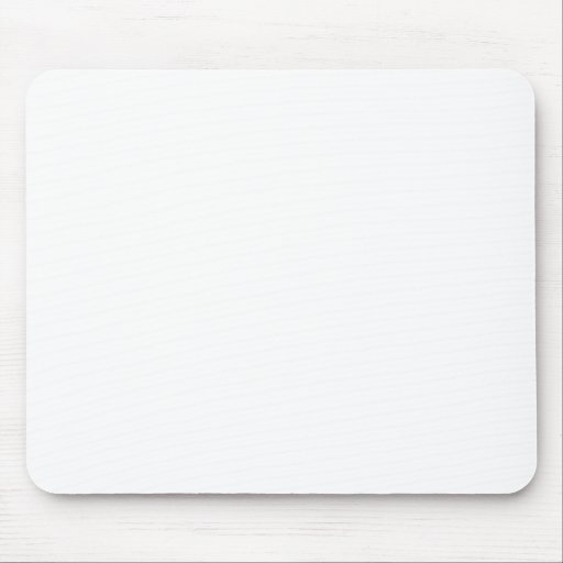 Make Your Own Mousepad