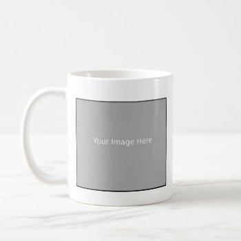 Make Your Own Mug  Beer Glass Or Travel Mug by DigitalDreambuilder at Zazzle