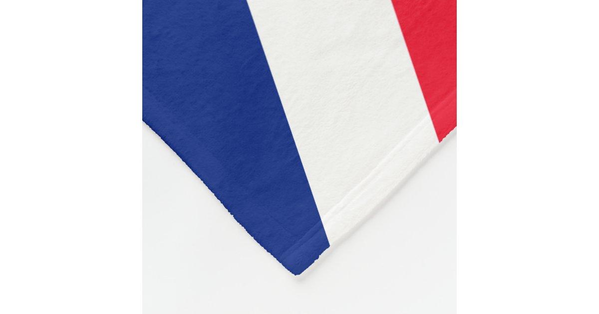 Make Your Own Personalized UK Flag Fleece Blanket Zazzle