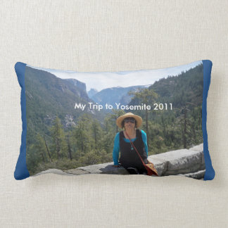 Make your own Pillow/matching blanket Pillows