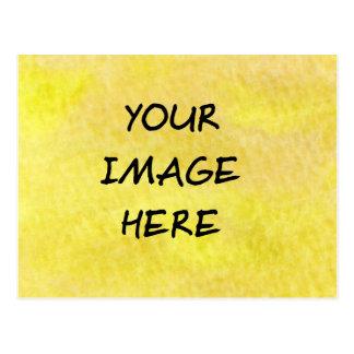 "Make your own postcards 5.6""x4.25"" Horizontal"