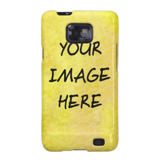 Make Your Own Samsung Galaxy S2 Phone Case Galaxy SII Case