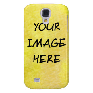 Make Your Own Samsung Galaxy S4 Barely There Case