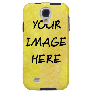 Make Your Own Samsung Galaxy S4 Vibe CaseMate Case