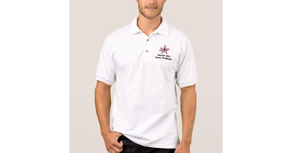 Make Your Own Shirt Custom Design Create Tees Zazzle Com,Small House Front Design Ideas