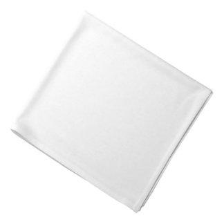 Make Your Own Square Custom Printed Bandana