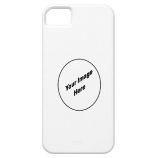 Make Your Personalized iphone 5 Case