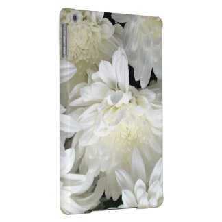 Make your phone Bouquet of flowers  iPad Air Case For iPad Air