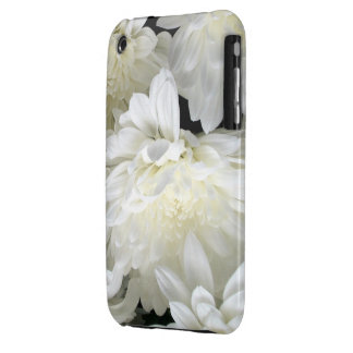 Make your phone Bouquet of flowers iPhone 3G/3GS iPhone 3 Case-Mate Case