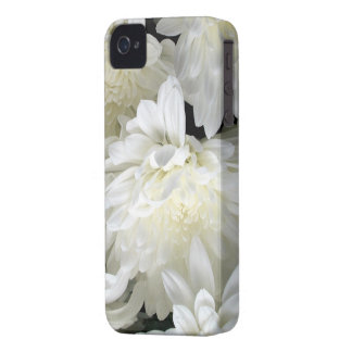 Make your phone Bouquet of flowers iPhone 4 Case-Mate iPhone 4 Case