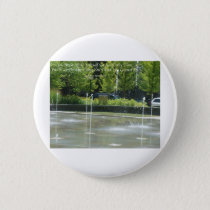 Make Yourself Succeed Pinback Button