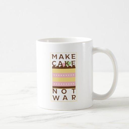 makecakenotwar.png taza de café