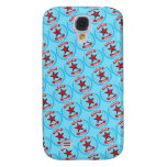 Maker High Galaxy S4 Covers