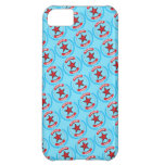 Maker High iPhone 5C Covers