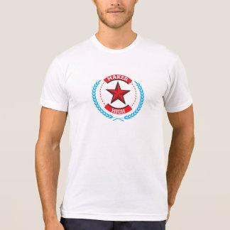 Maker High T-Shirt
