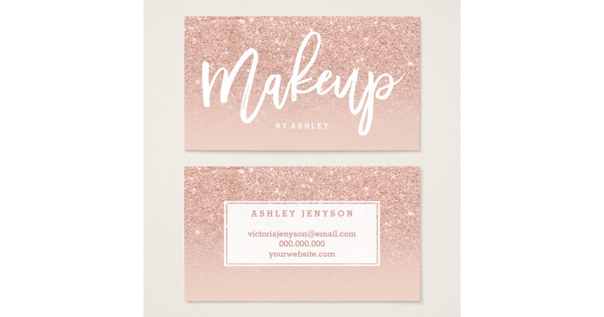 Trendy Business Cards & Templates | Zazzle