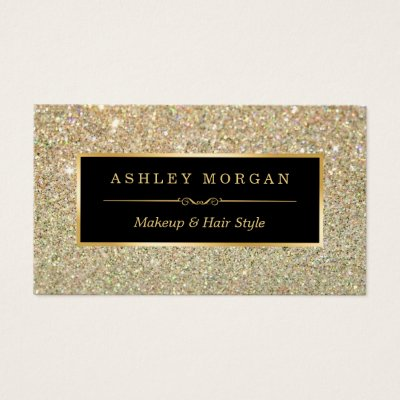 Makeup artist modern script girly floral wrapping business card makeup artist modern script girly floral wrapping business card zazzle colourmoves
