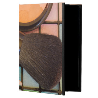 Makeup Artist Powis iPad Air 2 Case