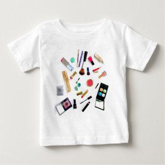 Makeup Baby T-Shirt