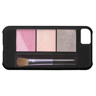 Makeup iPhone 5C Cases