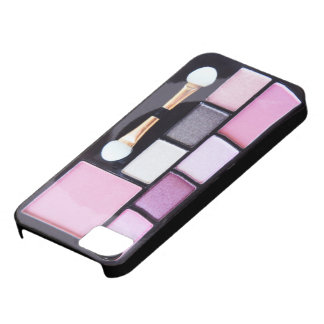 makeup compact iphone case iPhone 5 case