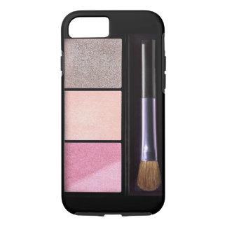 Makeup iPhone 7 Case