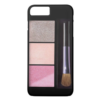 Makeup iPhone 7 Plus Case
