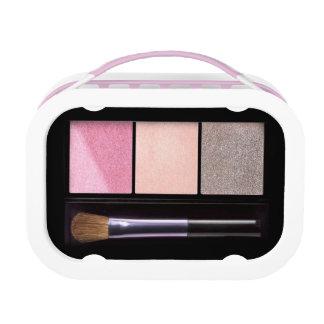 Makeup Yubo Lunchbox