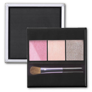 Makeup Magnet