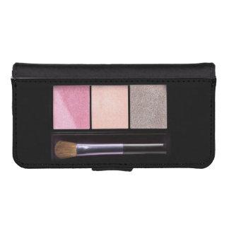 Makeup iPhone 5 Wallet