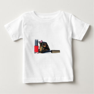 Makeup T Shirt