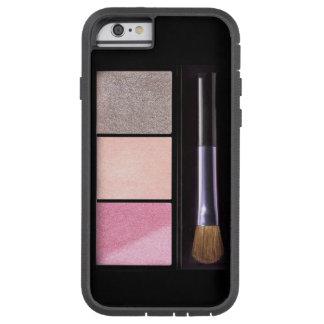 Makeup Tough Xtreme iPhone 6 Case