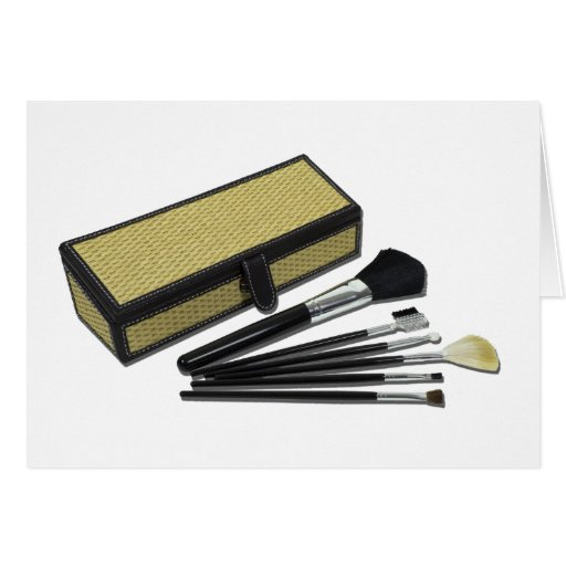 MakeupBrushesWickerBox110511 Tarjetón