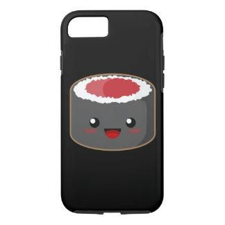 Maki iPhone 8/7 Case