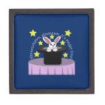 Makin' Magic Bunny Premium Gift Box
