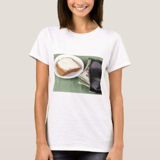 Making a Living, Bread & Butter T-Shirt