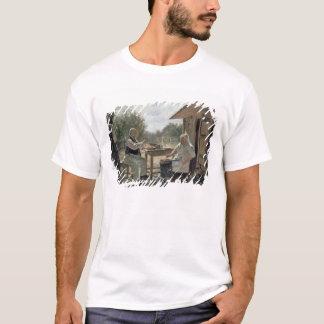 Making Jam, 1876 T-Shirt