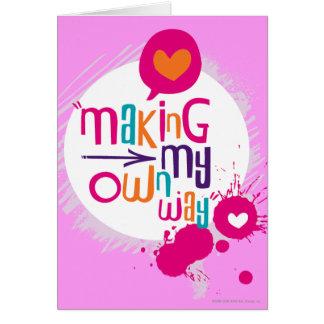 Incredible Make My Own Greeting Cards Zazzle Funny Birthday Cards Online Ioscodamsfinfo