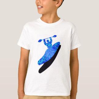 MAKING NEW WAYS T-Shirt