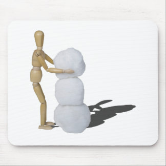 MakingSnowmanThreePieces101115.png Mouse Pad
