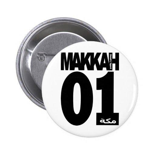 Makkah 01 buttons